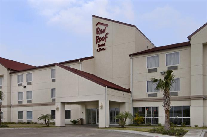 Photo 2 - Red Roof Inn Corpus Christi