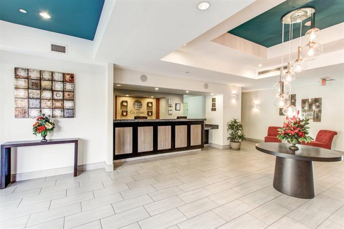 Photo 3 - Comfort Inn Chandler