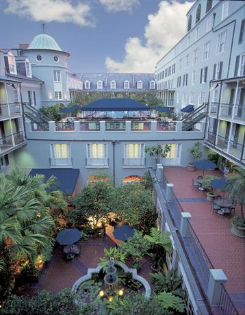 Photo 2 - Royal Sonesta Hotel New Orleans