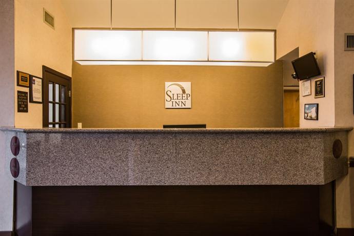 Photo 3 - Sleep Inn Shallowford