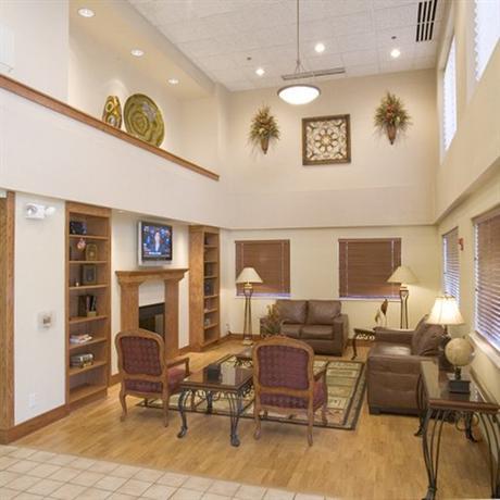 Photo 3 - Wichita Inn North