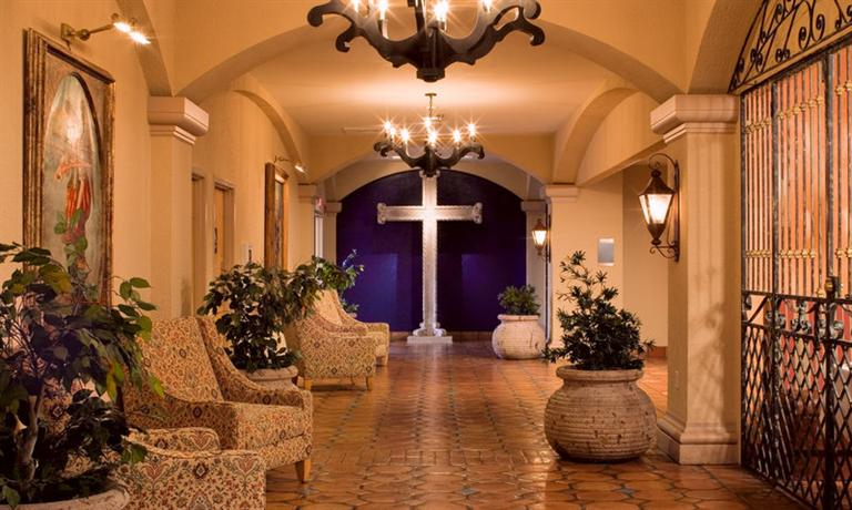 Photo 2 - Hotel Encanto De Las Cruces