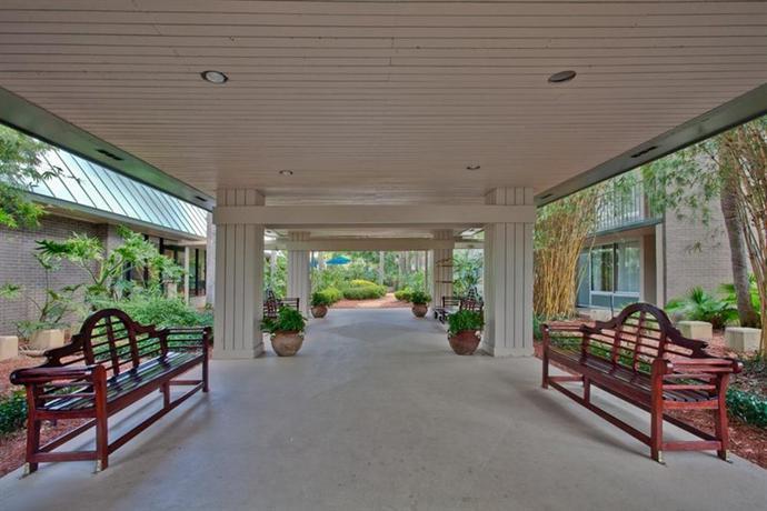 Photo 1 - Magic Tree Resort