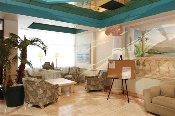 Photo 2 - Princess Bayside Beach Hotel