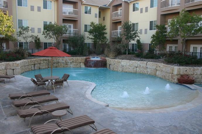 Photo 3 - Arbor Inn and Suites