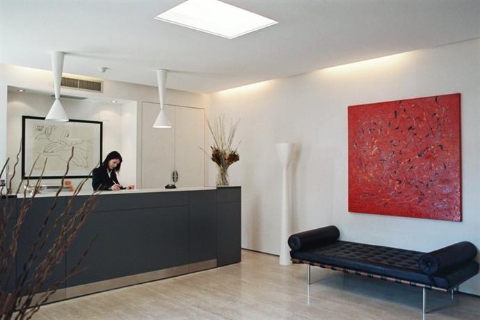 Photo 3 - ARS Hotel