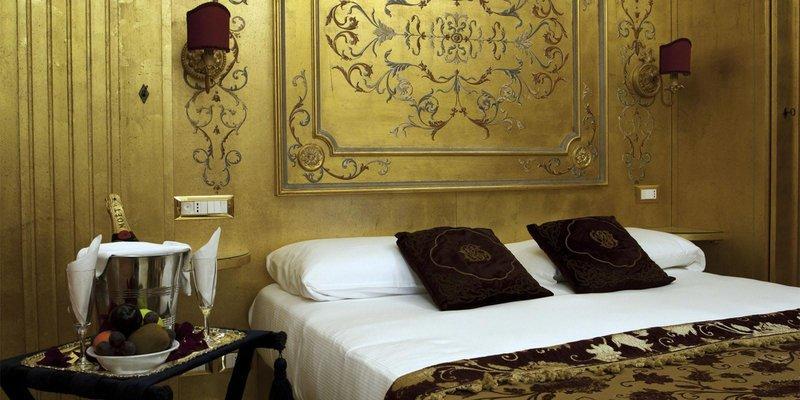 Photo 2 - Hotel Romanico Palace
