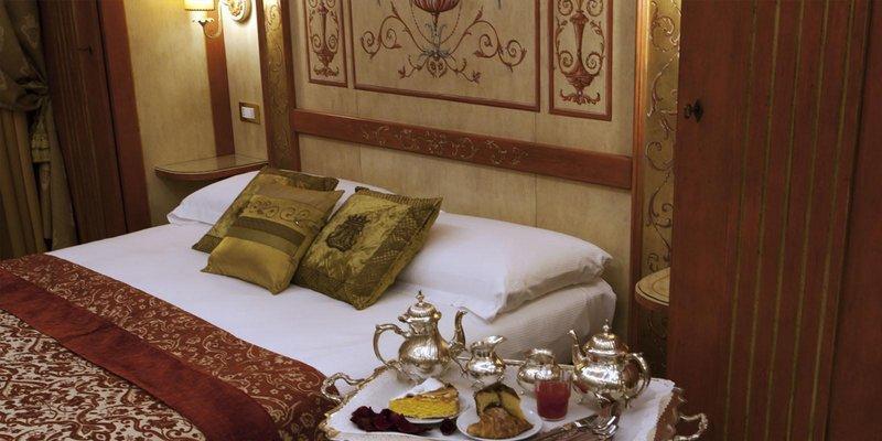 Photo 3 - Hotel Romanico Palace