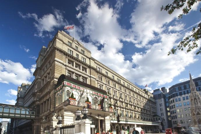 Photo 1 - Amba Hotels Charing Cross
