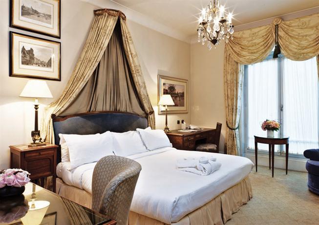 Photo 1 - Millennium Hotel Paris Opera