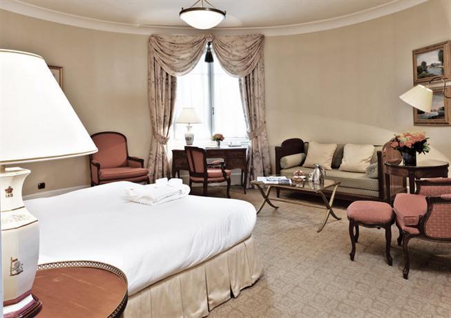 Photo 2 - Millennium Hotel Paris Opera