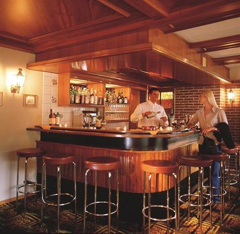 Photo 1 - Alfa Hotel Zermatt