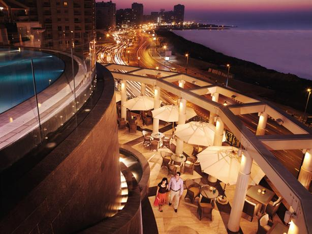 Photo 3 - Four Seasons Hotel Alexandria