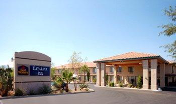 Photo 1 - Catalina Inn