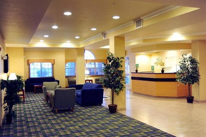 Photo 2 - Guest House Suites El Paso Airport