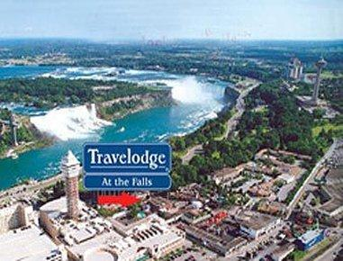 Photo 1 - Travelodge At The Falls