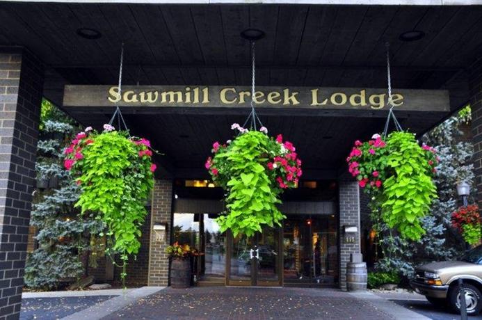 Photo 1 - Sawmill Creek Resort
