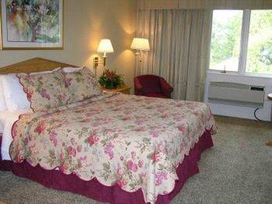 Photo 2 - Sawmill Creek Resort