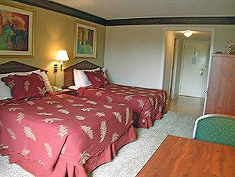 Photo 3 - Sawmill Creek Resort