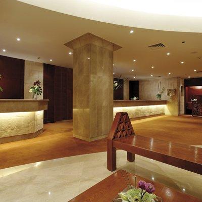 Photo 3 - Moevenpick Resort Aswan