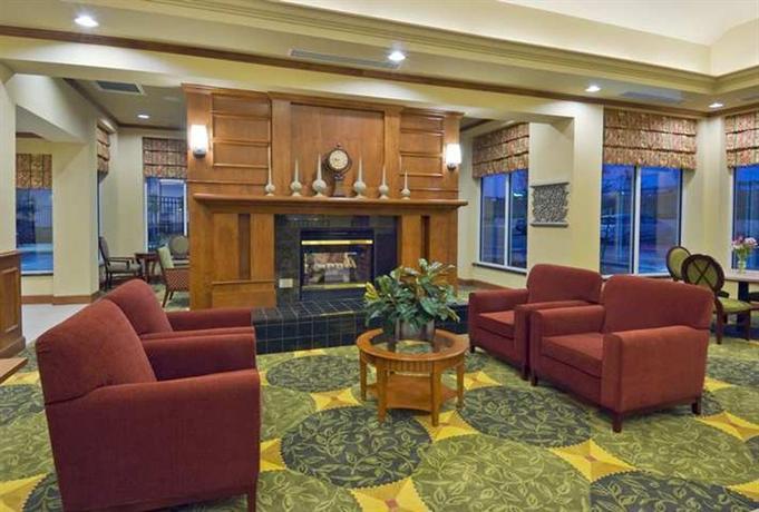Photo 3 - Hilton Garden Inn Austin North