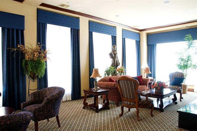 Photo 1   Hilton Garden Inn Amarillo ... Awesome Ideas