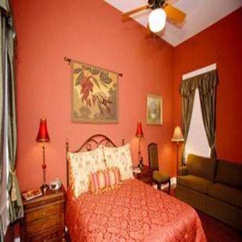 Photo 3 - Ye Kendall Inn