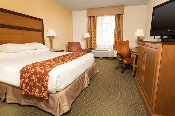 Photo 3 - Drury Inn & Suites Near La Cantera Parkway