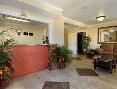 Photo 2 - Super 8 Motel Colorado Springs Central