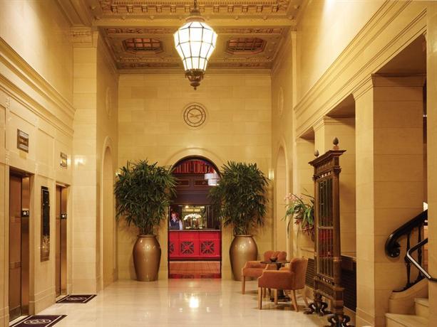 Photo 3 - The Citizen Hotel