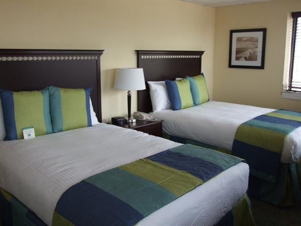 Photo 2 - 19 Atlantic Hotel