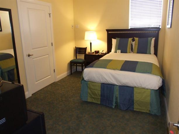 Photo 3 - 19 Atlantic Hotel