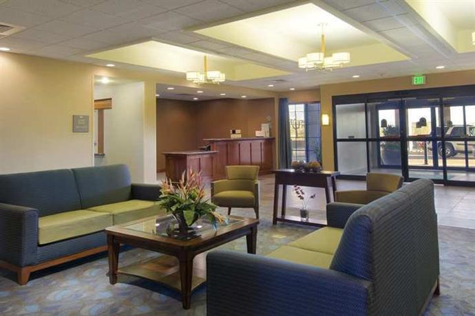Photo 3 - Homewood Suites Phoenix North - Happy Valley