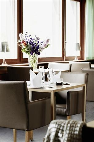 Photo 2 - Hotel Flora Alpina