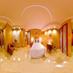 Photo 1 - The Eldon Luxury Suites