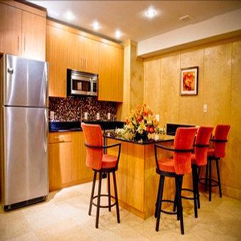 Photo 3 - The Eldon Luxury Suites