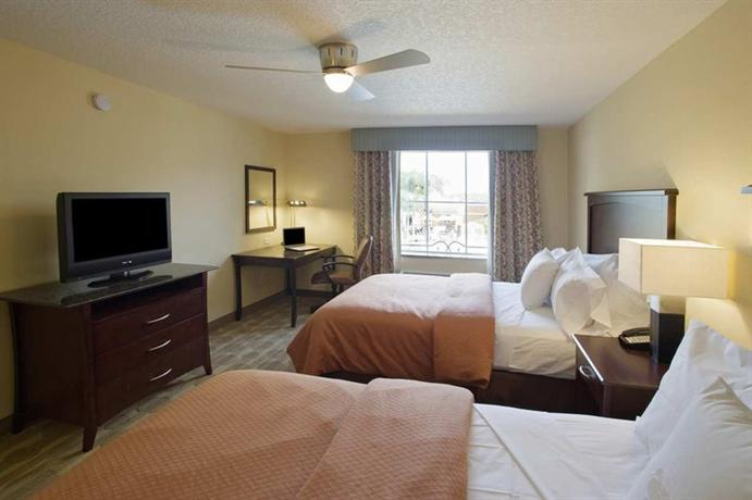 Photo 2 - Homewood Suites by Hilton Lake Buena Vista-Orlando