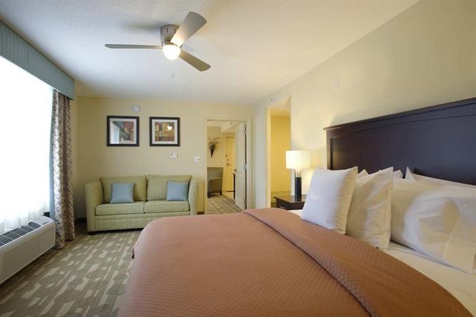 Photo 3 - Homewood Suites by Hilton Lake Buena Vista-Orlando