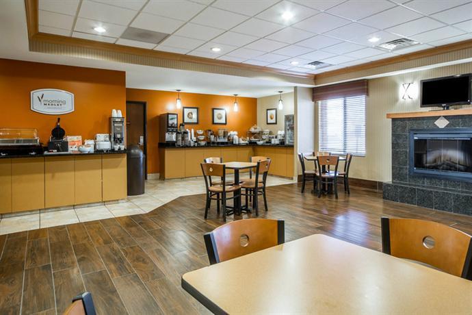 Photo 3 - Sleep Inn & Suites Madison
