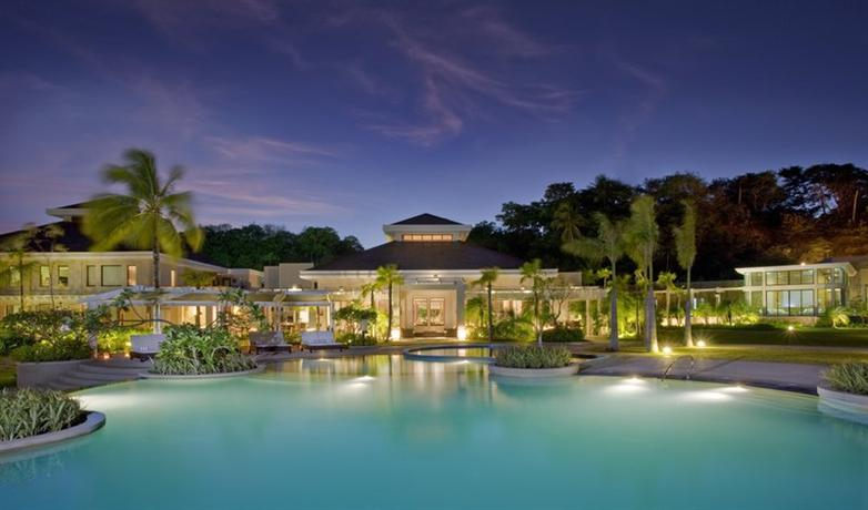 Photo 1 - Misibis Bay Resort