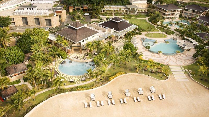 Photo 3 - Misibis Bay Resort