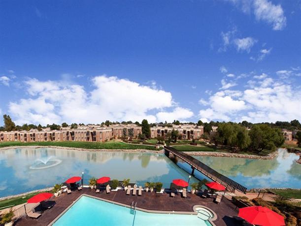 Photo 1 - Isola Bella Apartments Oklahoma City