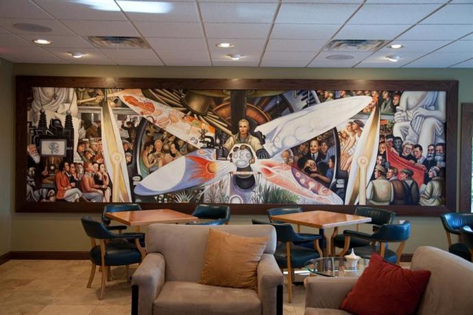 Photo 2 - Isola Bella Apartments Oklahoma City
