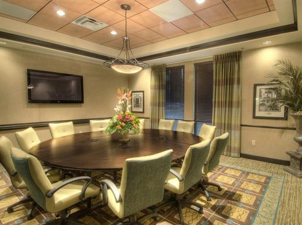 Photo 3 - Hampton Inn & Suites Gainesville-Downtown