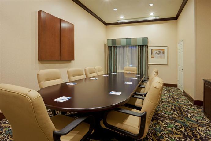 Photo 2 - Staybridge Suites San Antonio Sea World