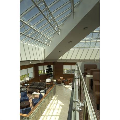 Photo 1 - Ergife Palace Hotel