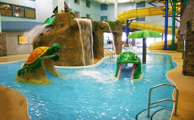 Photo 3 - Castle Rock Resort & Waterpark
