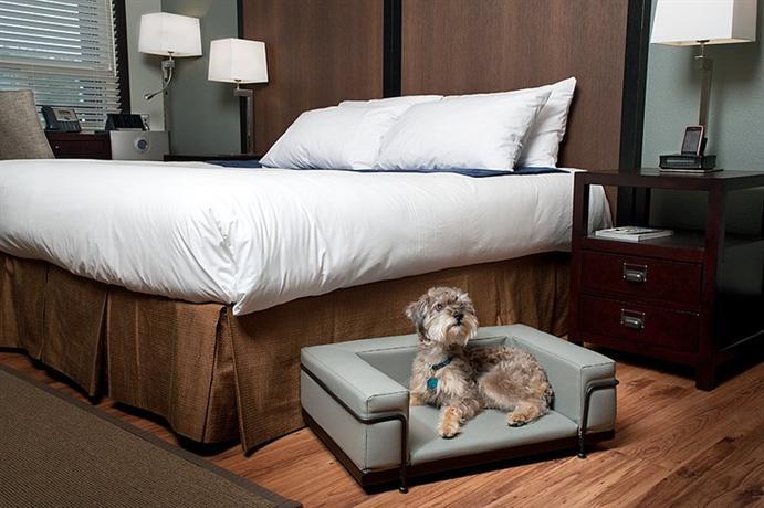 Photo 3 - Centro Motel