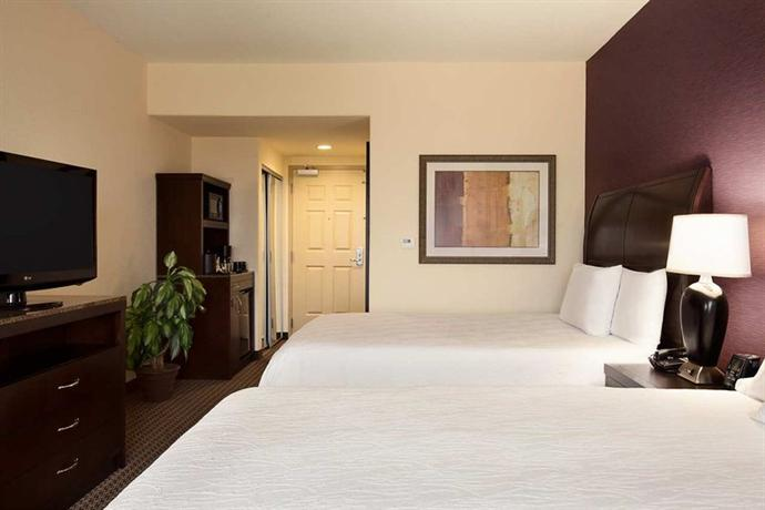 Photo 3 - Hilton Garden Inn New Braunfels