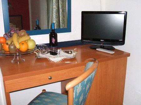 Photo 3 - Stay Inn Roma